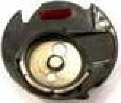Suveica masina de cusut Singer 7462, 7464, CE200