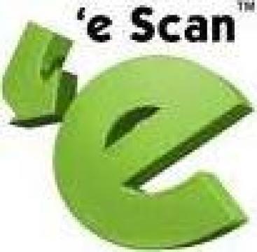 Antivirus E-scan de la 2bruno