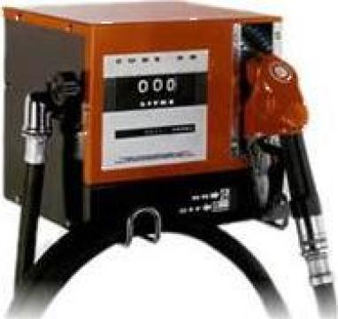 Pompe transfer motorina de la Tool & IT Distribution