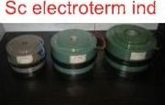 Cuplaj electromagnetic 84013-14c1
