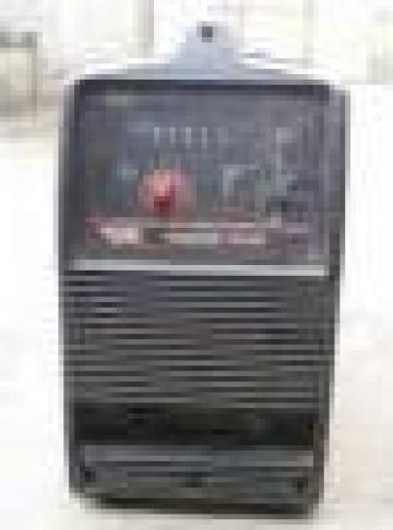 Reparatii aparate debitare cu jet de plasma de la Sudofim Serv Srl