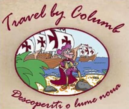 Team building de la Clima Gold - Holidays By Columb - Superman Service