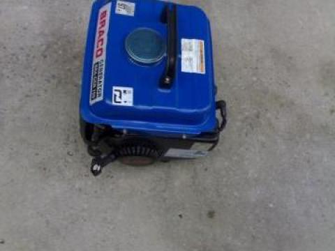 Reparatii generatoare de curent 380/220 de la Sudofim Serv Srl