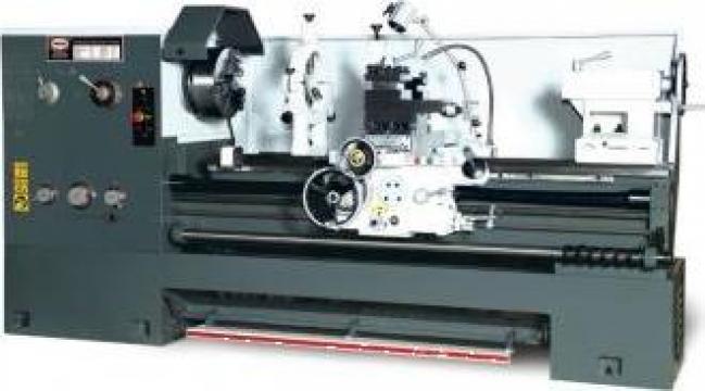 Strung universal SPI-1500