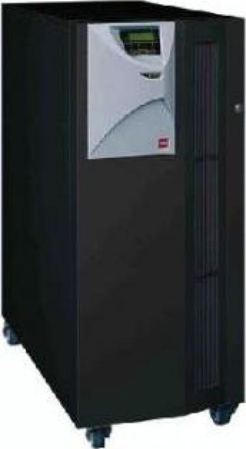 Stabilizatoare tensiune UPS Infosec 10 KVA - 250 KVA
