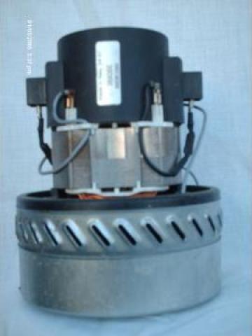 Motor aspirator de la Sc Carios Cugir Srl