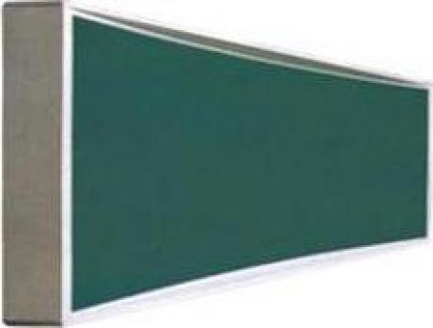 Tabla scolara Panoramica de la Eurodidactica Srl