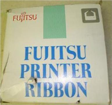 Ribon Imprimanta Matriciala Original FUJITSU D30L-9001-0601 de la Green Toner