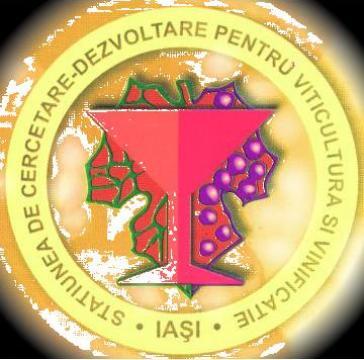 Vin alb, rosu vrac / imbuteliat 1 l, 0,75 l soiuri nobile