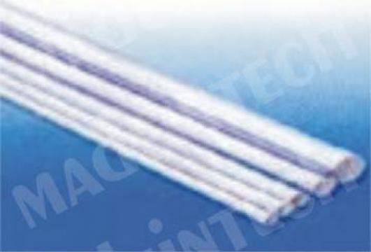 Tuburi electroizolante SCSI
