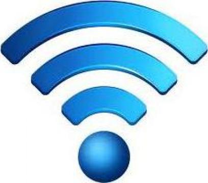 Monitorizare GPRS de la Selket S.r.l.