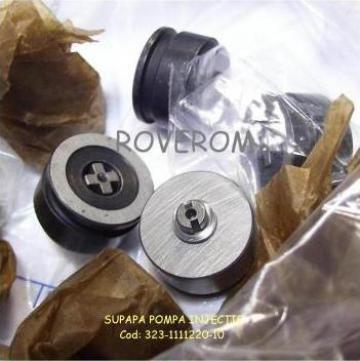 Supapa pompa injectie motor Kamaz