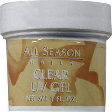 Gel unghii UV all season made in SUA de la S.c. Gadoni Star S.r.l.