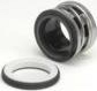 Etansare mecanica 250-R / 250 NU-R / 250 KU-R de la Cofrarom Flex Co Srl