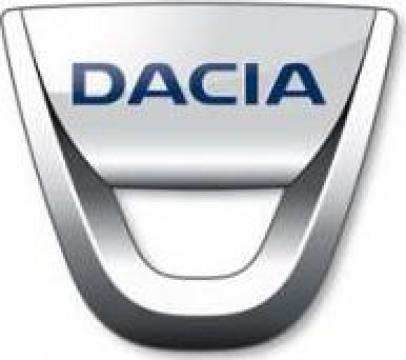 Emblema spate Dacia Logan facelift