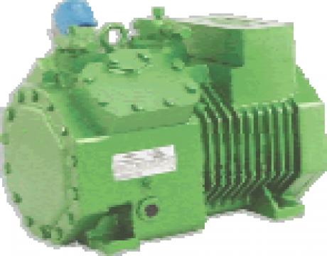 Compresoarefrigorifice semiermeticeBitzer 8,4 kw