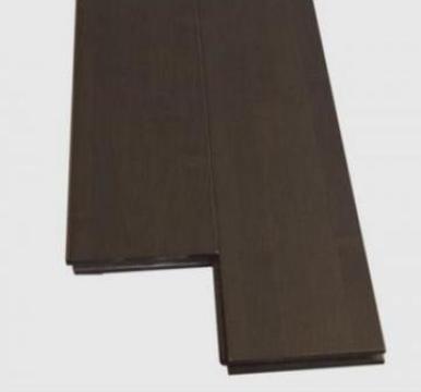 Parchet bambus Wenge de la Geo & Vlad Com Srl