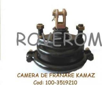 Camera de franare fata Kamaz, KrAZ, MAZ de la Roverom Srl