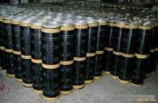 Membrana bituminoasa, amorsa bituminoasa, membrana crampoane de la Direct Construct Art