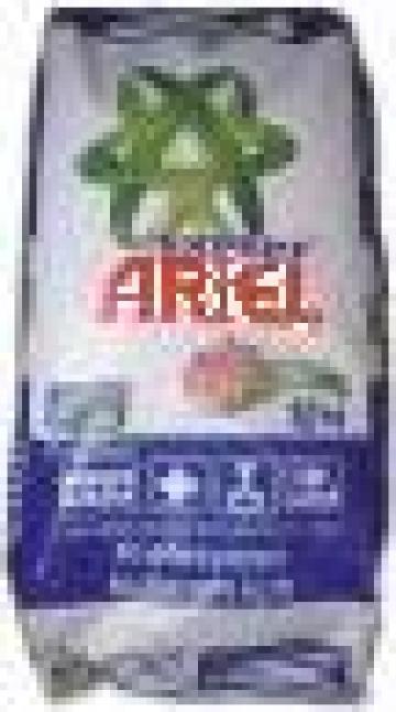 Detergent praf Ariel Expert Profesional de la Detergent Shop