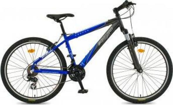 Bicicleta Magnum 26 inch, 21 speed de la Oana Srl