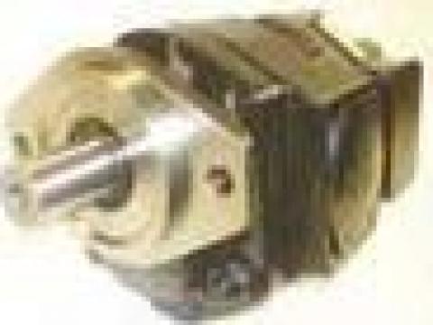 Pompa hidraulica utilaj JCB 3CX; 4CX de la Daniken Utilaje Srl