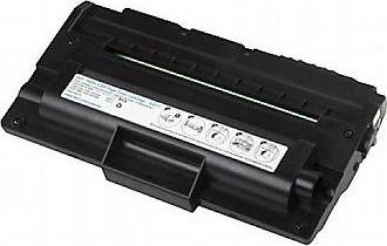 Cartus Imprimanta Laser Original DELL K4671 de la Green Toner