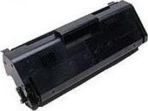Cartus Imprimanta Laser Original MINOLTA 4162152 de la Green Toner