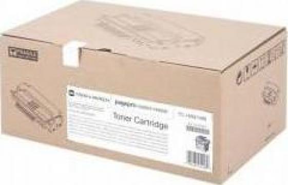 Cartus Imprimanta Laser Original MINOLTA 9967000877 de la Green Toner