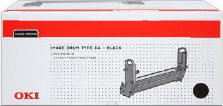Cilindru Imprimanta Laser Original OKI 41962808