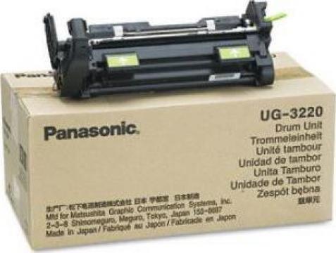 Cilindru imprimanta Laser Original Panasonic UG-3220 de la Green Toner
