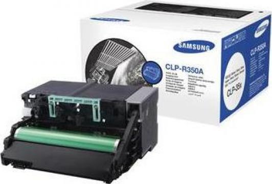 Cilindru imprimanta Laser Original Samsung CLP-R350A de la Green Toner