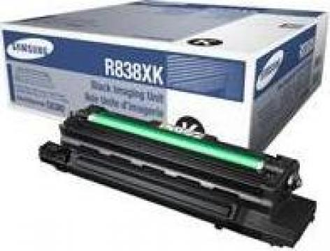 Cilindru imprimanta Laser Original Samsung CLX-R838XK
