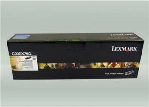 Piese schimb imprimanta Laser Original Lexmark C930X76G de la Green Toner