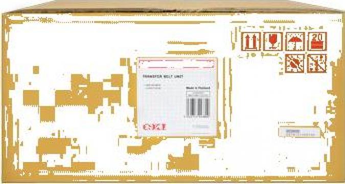 Piese schimb imprimanta laser Original Oki 41946003 de la Green Toner