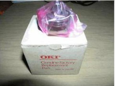 Ribon Imprimanta Matriciala Original OKI 4YA4025-1401G002 de la Green Toner