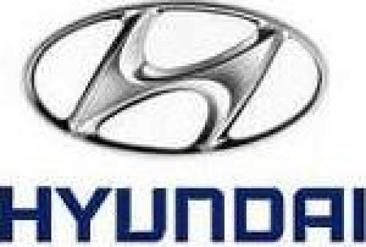 Reparatie caseta Hyundai de la Auto Tampa