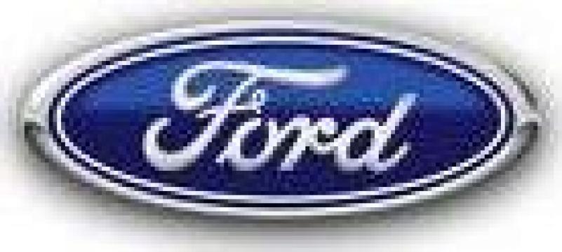Reparatie caseta servodirectie Ford de la Auto Tampa