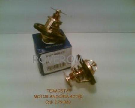 Termostat Andoria 4CT90, GAZ-3302, Lublin, ARO, UAZ
