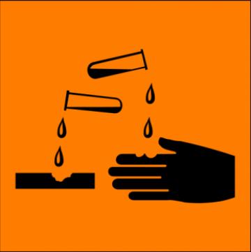 Hidroxid de sodiu (lesie de soda)