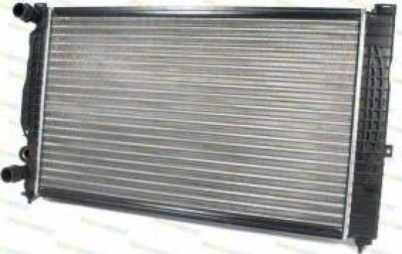 Radiator racire Volkswagen Passat, Audi A4, A6