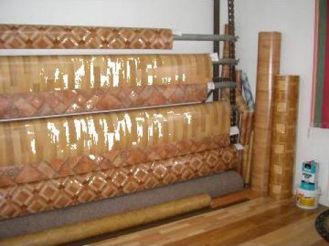 linoleum tarkett cluj napoca aspect concept srl id 2005389. Black Bedroom Furniture Sets. Home Design Ideas