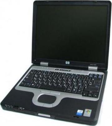 Laptop second hand Dell, HP, Lenovo, IBM, Fujitsu de la Irysnet