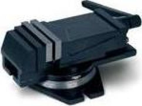Menghine rotative mecanice SO-100/ SO-125 de la Sc Real Rom Prest Invest Srl