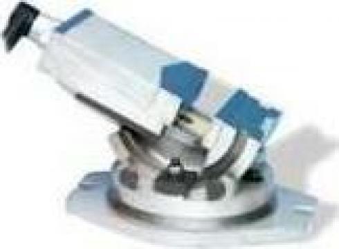 Menghine universale cu baza rotativa SS-100/ SS-125 de la Sc Real Rom Prest Invest Srl