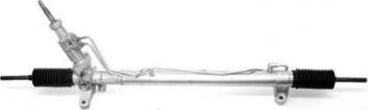 Caseta Directie (Servodirectie) Opel Movano 07.98- de la Medes Import Export Srl
