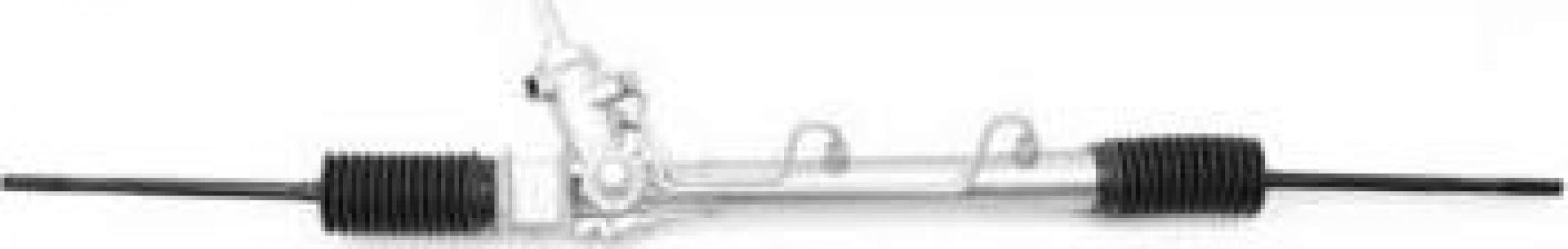 Caseta Directie Opel Vectra B 09.95-07.03 de la Medes Import Export Srl