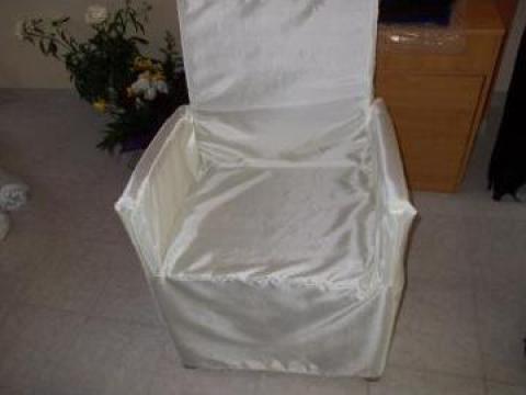 Husa de scaun conferinta