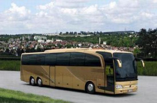 transport persoane germania cu microbuz 8 1 pascani. Black Bedroom Furniture Sets. Home Design Ideas