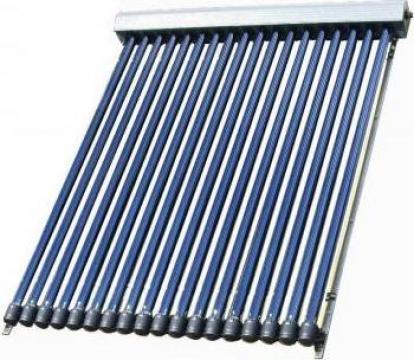 Panou solar cu tuburi vidate Westech